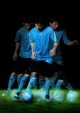Photo de info-football-09