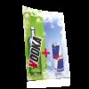 vodkabull76700