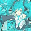 Love is War ~  Hatsune Miku