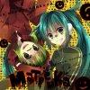 Matryoshka ~ Hatsune Miku , Gumi