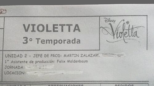 FOAIE DIN VIOLETTA 3 !!!!!!