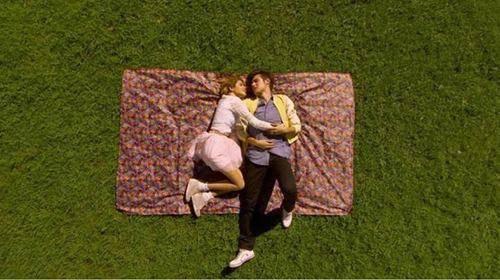 Scenariul OFICIAL Violetta 3 + Poze Leonetta #Violetta3