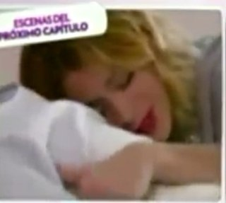 Accident in Violetta 3 ! Ce s-a intamplat defapt?!