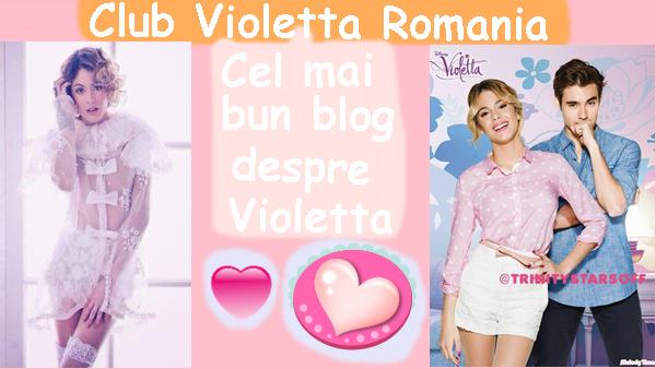 POZA PENTRU IOANA DE PE CLUB VIOLETTA ROMANIA :)))