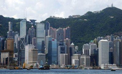 Hong Kong toujours intéressée par la F1