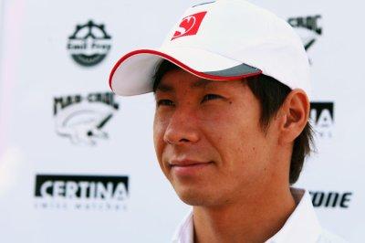 Kobayashi bientôt prolongé