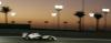 Grand Prix d'Abu Dhabi - Déclaration du responsable d'équipe