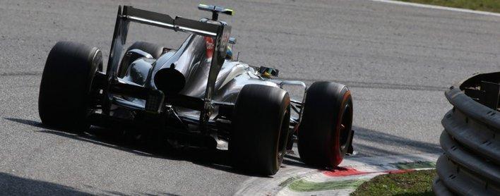 Sauber prolonge avec les moteurs Ferrari en 2014