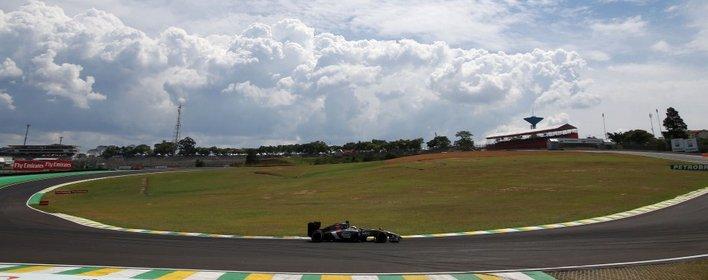 GP Brésil : Sauber échoue encore dans la quête de ses premiers points