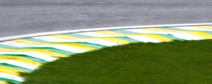 Nasr avec Sauber en 2015