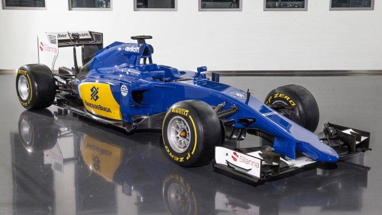 Sauber satisfaite de son moteur Ferrari