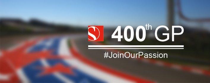Austin - 400e GP pour Sauber, Marciello en piste le vendredi