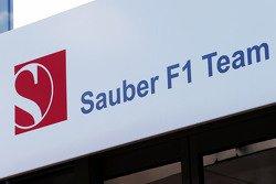 Lauda ne mâche pas ses mots contre Sauber