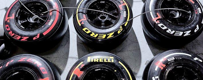 La nouvelle Sauber ne sera pas prête pour les premiers essais
