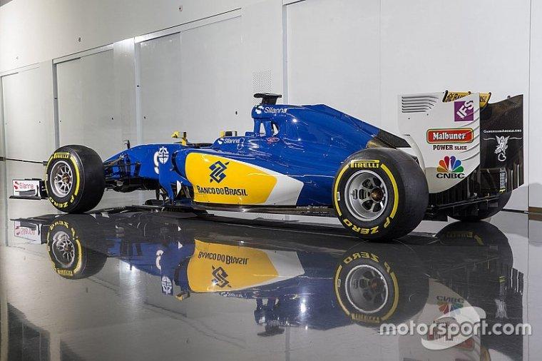 Haas et Sauber satisfaites par l'évolution moteur de Ferrari