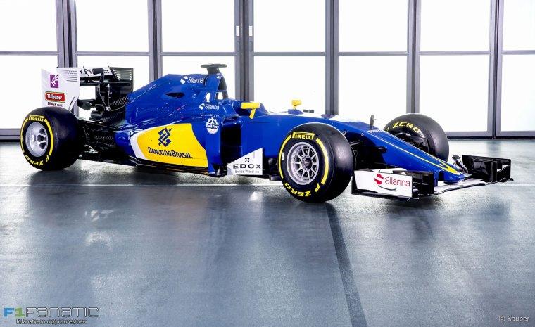 Sauber et Force India remettent l'accord moteur en cause