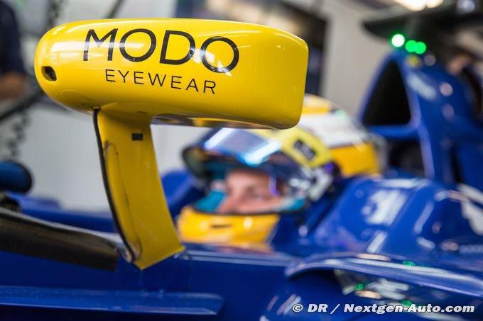 Les liens entre Sauber et Ericsson se renforcent encore