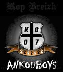 Photo de ankouboys