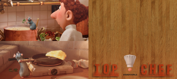 › Top   Chef