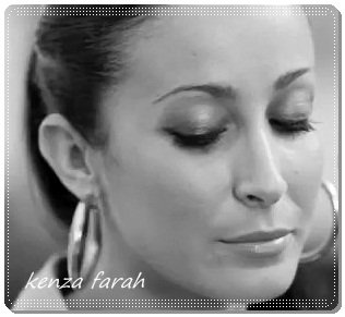 kenza farah elle est en ligne pour tous les jours ;)                     kenza-farah-ak-le-coeur.skyrock.com                        merci beaucoup pour mes commentaires sa fait plaisirs