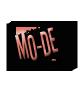 M0-de