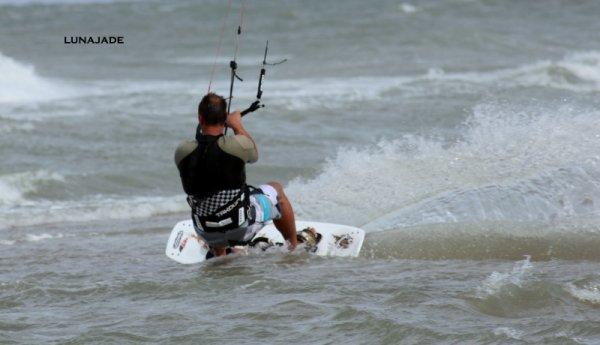 session kite