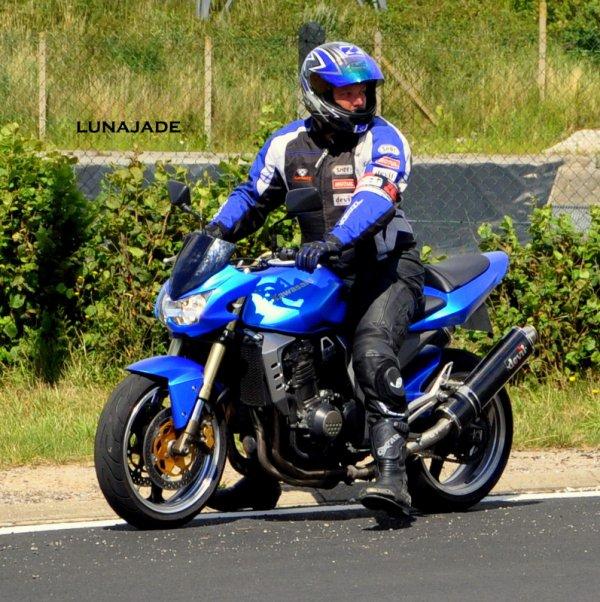 shoot motard ^^