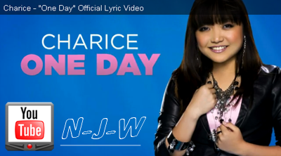 Charice « One Day »