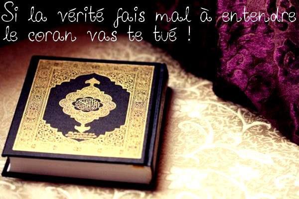 Dieu ma Guidé ... Al Hamdoulilah *