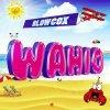 Blow Cox- Wahio