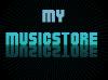 MyMusicStore