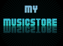 Photo de MyMusicStore