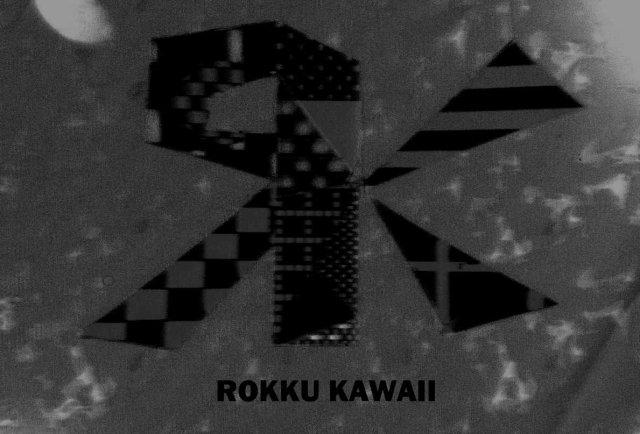 Rokku Kawaii
