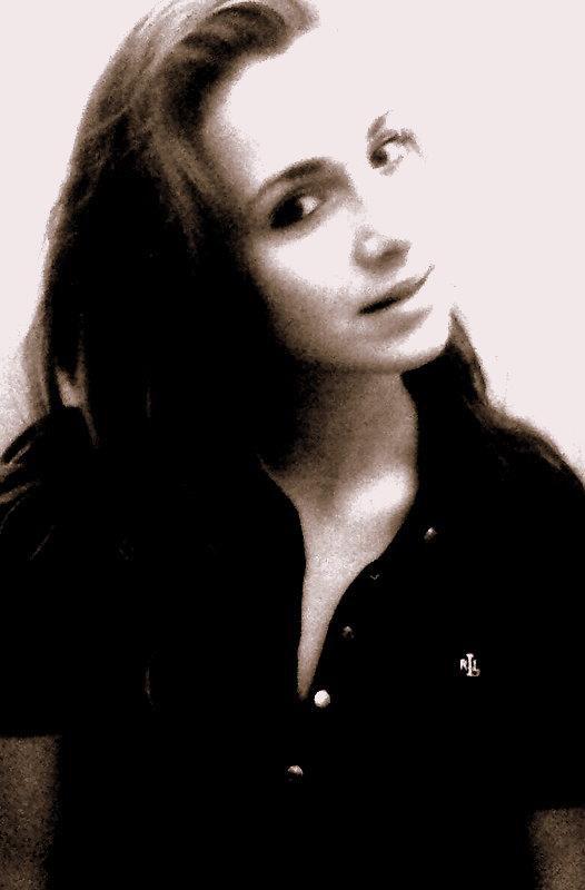 Meryl ♥