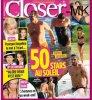 Closer-MK