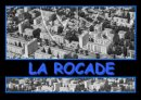 Photo de bs-officiel84
