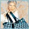 Fergie : FEMME DE L'ANNEE 2010 ! ♥