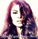 Photo de blackeyedpeas--best