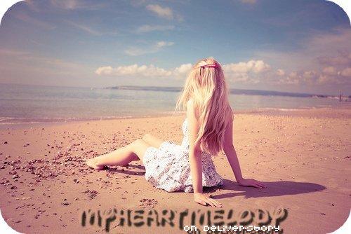 MyHeartMelody