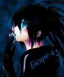 Photo de Escape-4