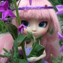 Photo de PtitSioux-Pullip