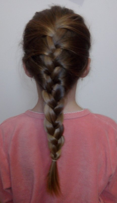 Tresse Africaine, top ou flop ?