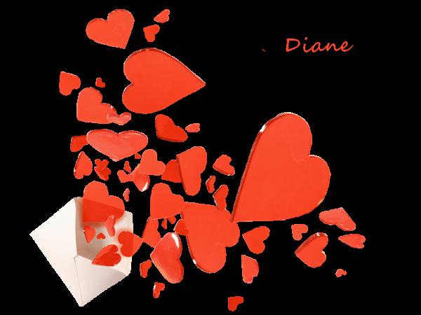 Tubes St-Valentin