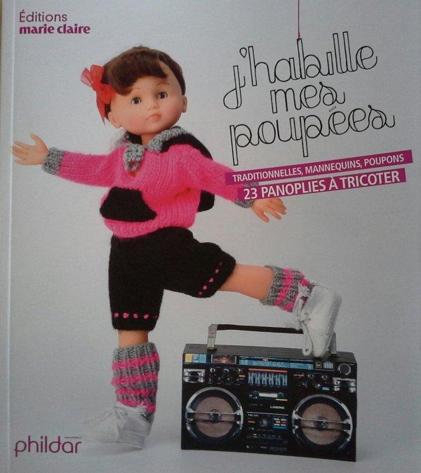 Le livre dont on parle ..!!!!!