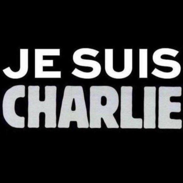 Par solidarité et fierté ..!!!!!