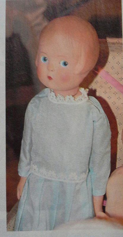 Collectionneur-chineur du 20 février 2015..poupées françaises, on vous aime...!!!!