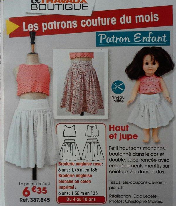 MTX - mai 2015.....Marie -Françoise à l'honneur  !!!!