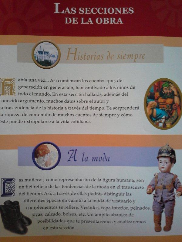 Pour Mamour et quelques autres, des Googlies  espagnols !