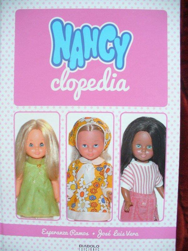 Nancy clopedia ..la suite !!!