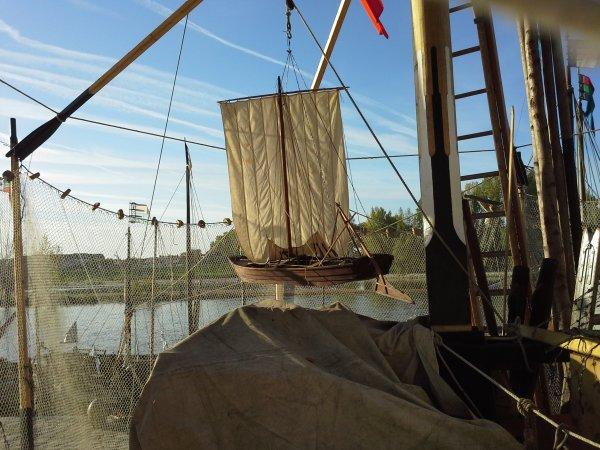 Festival de Loire ..Fille de Loire ..1/2-